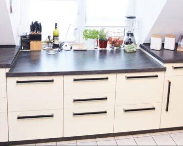 Schrankgriffe Küche Wohnzimmer Schrankgriffe Küche Gestaltung Einer Kche Vanille Hochglanz Mit Griffen In Schwarz Weiße Einbauküche Günstig Finanzieren Schrankküche Holzbrett