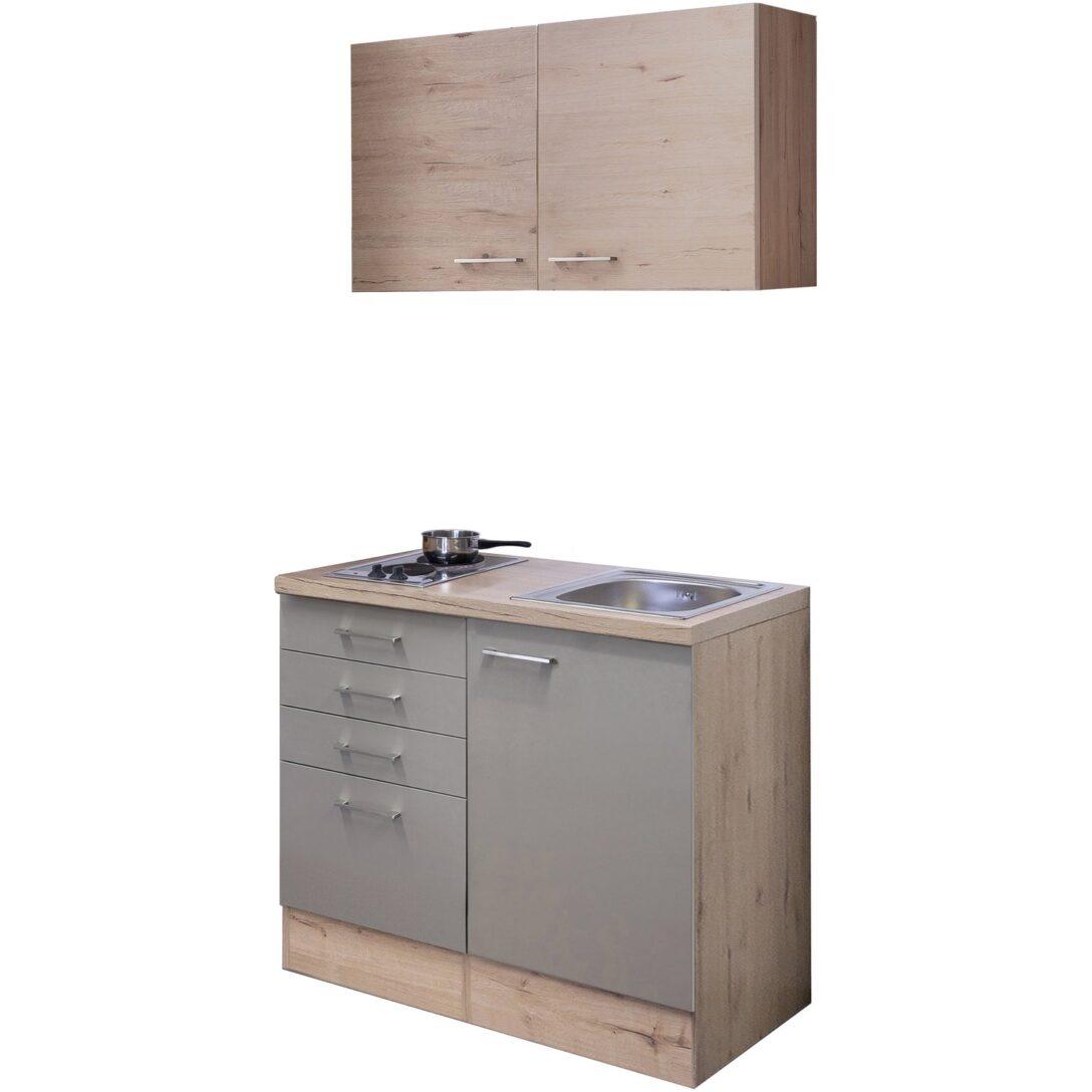 Large Size of Miniküchen Minikchen Pantrykchen Online Kaufen Bei Obi Wohnzimmer Miniküchen