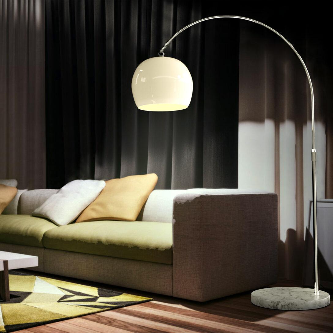 Large Size of Led Wohnzimmerlampe Lampe Dimmbar E27 Mit Fernbedienung Obi Wohnzimmerlampen Wohnzimmer Lampen Amazon Funktioniert Nicht Bauhaus Bogenleuchte Bogenlampe Wohnzimmer Led Wohnzimmerlampe