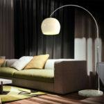 Led Wohnzimmerlampe Lampe Dimmbar E27 Mit Fernbedienung Obi Wohnzimmerlampen Wohnzimmer Lampen Amazon Funktioniert Nicht Bauhaus Bogenleuchte Bogenlampe Wohnzimmer Led Wohnzimmerlampe
