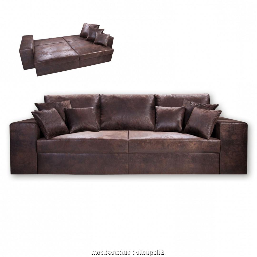 Full Size of Big Sofa Roller Angebote Couch Creme 2er Esstisch Antikes Halbrundes Liege Grau Minotti L Form Landhausstil Kare Brühl Für Esszimmer Cassina Husse 2 Sitzer Wohnzimmer Big Sofa Roller