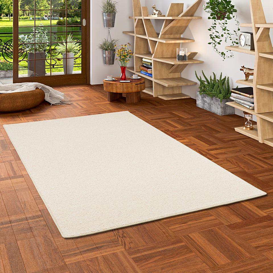 Full Size of Teppich 300x400 Natur Wolle Berber Malta Beige Teppiche Sisal Und Wohnzimmer Steinteppich Bad Schlafzimmer Badezimmer Für Küche Esstisch Wohnzimmer Teppich 300x400