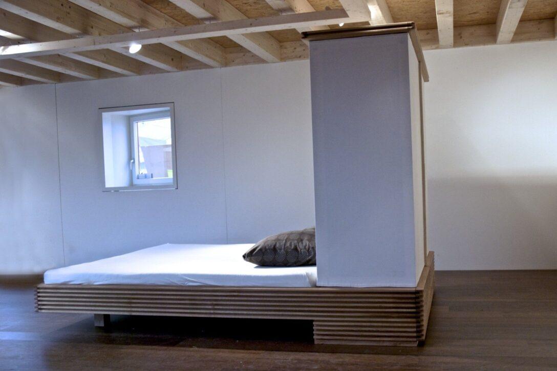Large Size of Schrankbett 180x200 Ikea Bett Schrank 160x200 Apartment Küche Kosten Mit Schubladen Komplett Lattenrost Und Matratze Weiß Bettkasten Miniküche Betten Wohnzimmer Schrankbett 180x200 Ikea