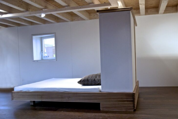 Medium Size of Schrankbett 180x200 Ikea Bett Schrank 160x200 Apartment Küche Kosten Mit Schubladen Komplett Lattenrost Und Matratze Weiß Bettkasten Miniküche Betten Wohnzimmer Schrankbett 180x200 Ikea