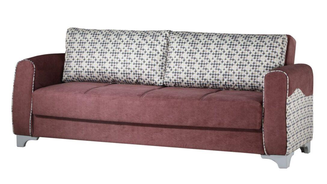 Large Size of Schlafsofa 200x200 Sofabett Schlafunktion Gstebett Bettkasten Sofa Couch Bett Mit Liegefläche 160x200 180x200 Komforthöhe Stauraum Betten Weiß Wohnzimmer Schlafsofa 200x200
