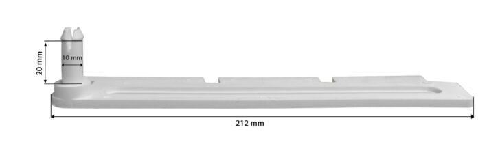 Medium Size of Scheren Paar Lang Wei Fr Aco Kippfenster Kippregler Fenster Velux Ersatzteile Wohnzimmer Aco Kellerfenster Ersatzteile