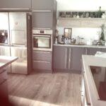 Ikea Küche Apothekerschrank Wohnzimmer Ikea Küche Apothekerschrank Einzelschränke Kaufen Günstig Landhausküche Weiß Deckenleuchten Vorhang Ohne Oberschränke Landküche Matt Hängeschrank