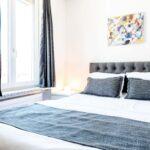 Kingsize Bett Betten Frankfurt Liegehhe 60 Cm Bestes 180x220 160x200 Mit Lattenrost Und Matratze Dänisches Bettenlager Badezimmer 120x200 Schlafzimmer Wohnzimmer Matratze 180x220 Dänisches Bettenlager