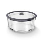 Aufbewahrungsbehälter Glas Aufbewahrungsbehlter Küche Wohnzimmer Aufbewahrungsbehälter
