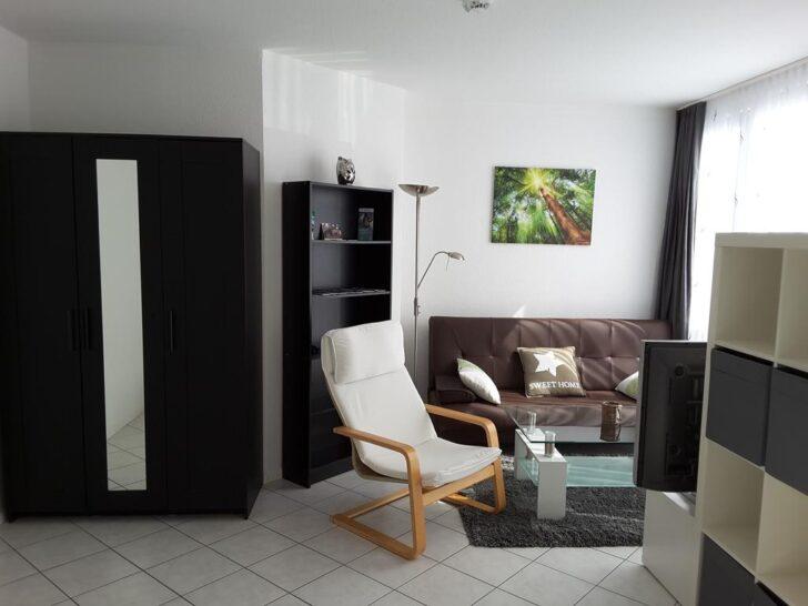 Medium Size of Pantryküche Poco Bett 140x200 Big Sofa Küche Schlafzimmer Komplett Mit Kühlschrank Betten Wohnzimmer Pantryküche Poco