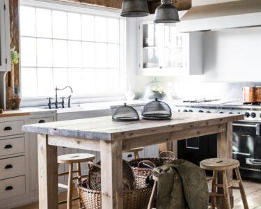 Küchen Rustikal Wohnzimmer Küchen Rustikal Recycled Kitchen Countertop Ideas Countertopsideas Küche Esstisch Holz Rustikaler Rustikales Bett Regal