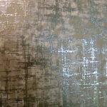 Schlafzimmer Tapeten 2020 Metallic Tapete Wallpaper 08 12 Stuhl Sitzbank Rauch Lampe Set Sessel Günstig Teppich Komplettes Vorhänge Komplett Guenstig Deko Wohnzimmer Schlafzimmer Tapeten 2020