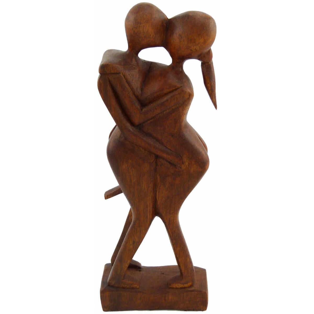 Full Size of Gartenskulpturen Holz Selber Machen Aus Und Glas Skulpturen Gartenskulptur Stein Figur Skulptur Abstrakt Holzfigur Statue Afrika Asia Sichtschutz Garten Regal Wohnzimmer Gartenskulpturen Holz