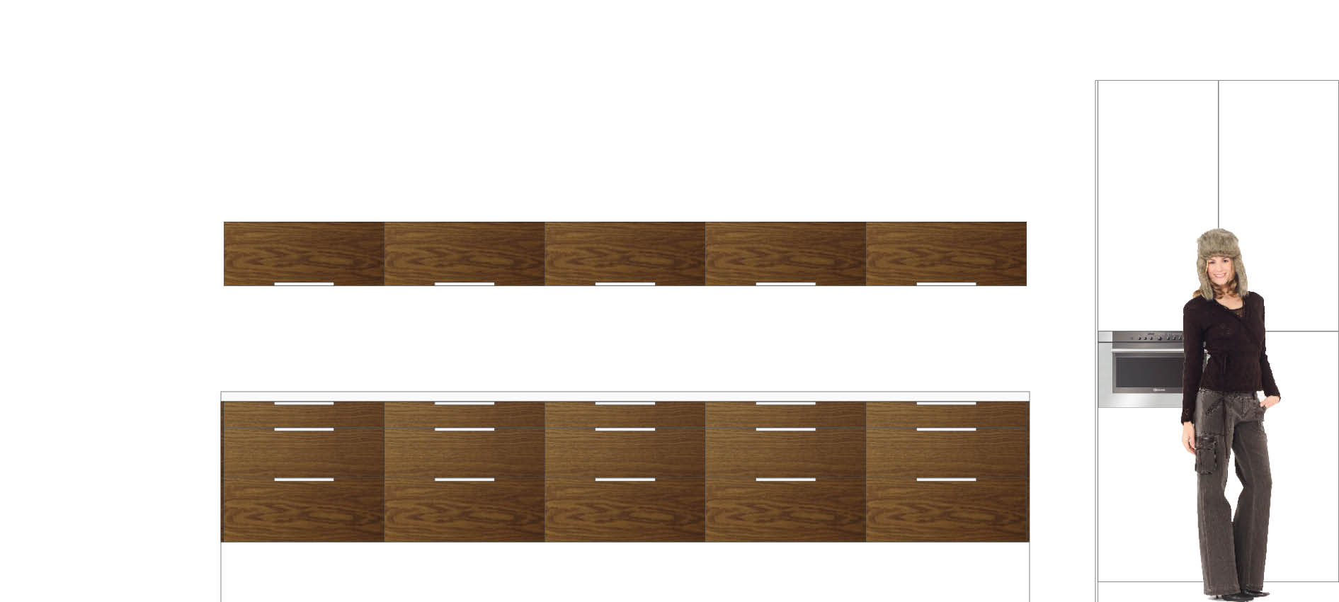 Full Size of Single Küchen Ikea 8 Singleküche Mit E Geräten Küche Kosten Modulküche Miniküche Betten Bei Sofa Schlaffunktion Kaufen Kühlschrank Regal 160x200 Wohnzimmer Single Küchen Ikea