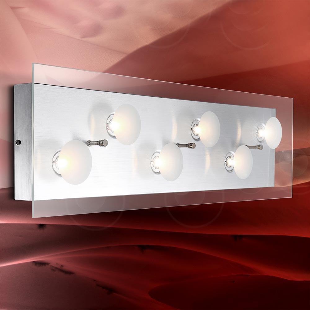 Full Size of Wohnzimmer Led Lampe Deckenlampe Noveric For Deckenleuchte Hängelampe Sofa Mit Hängeschrank Weiß Hochglanz Leder Relaxliege Kamin Decken Deckenlampen Lampen Wohnzimmer Wohnzimmer Led Lampe