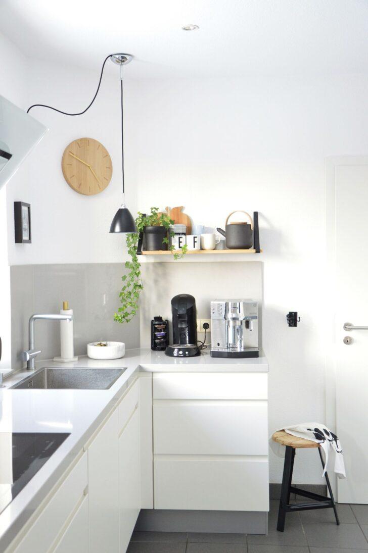 Medium Size of Küche Aufbewahrung Betten Mit Aufbewahrungsbox Garten Aufbewahrungsbehälter Aufbewahrungssystem Bett Wohnzimmer Aufbewahrung Küchenutensilien