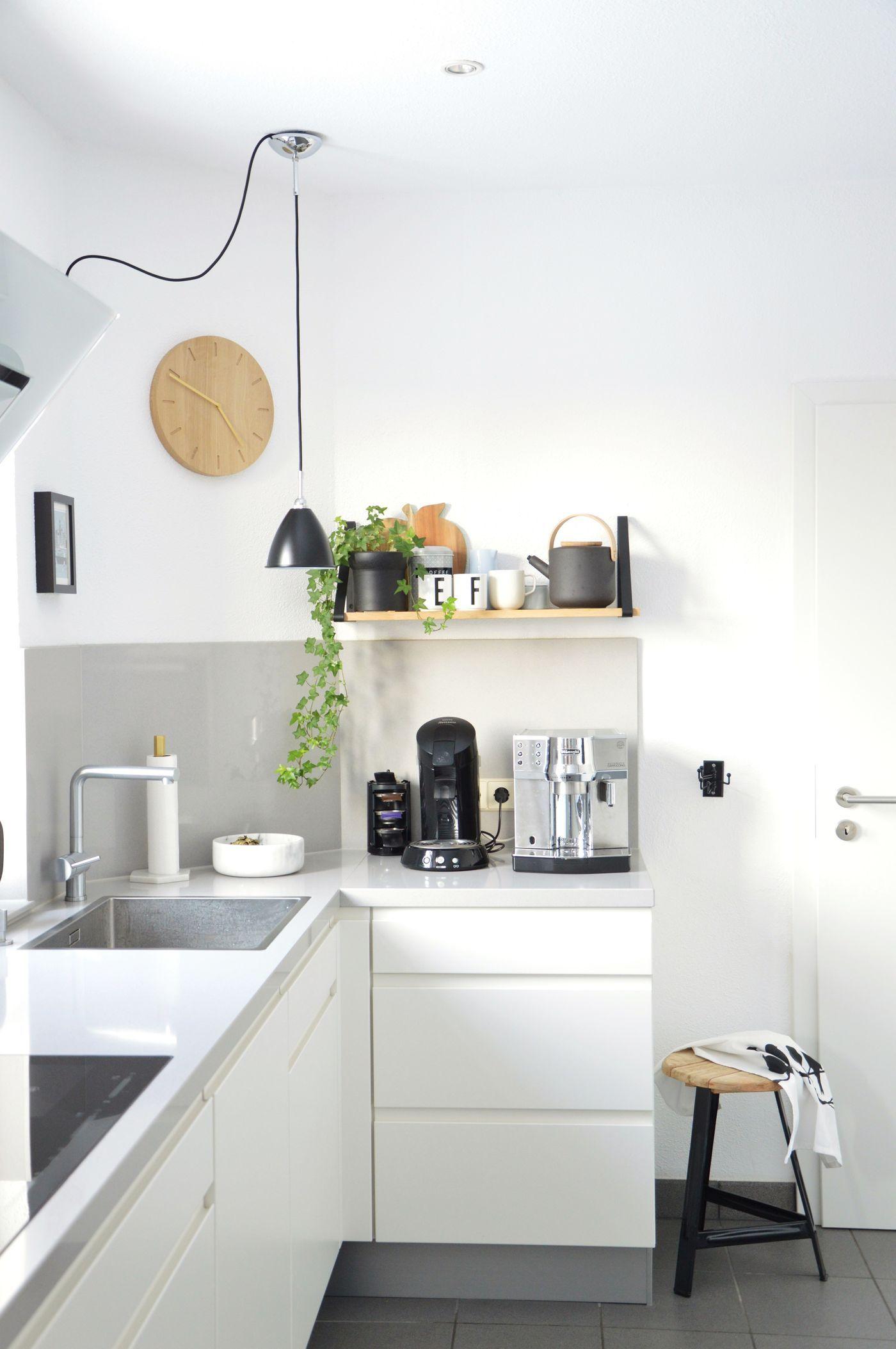 Full Size of Küche Aufbewahrung Betten Mit Aufbewahrungsbox Garten Aufbewahrungsbehälter Aufbewahrungssystem Bett Wohnzimmer Aufbewahrung Küchenutensilien