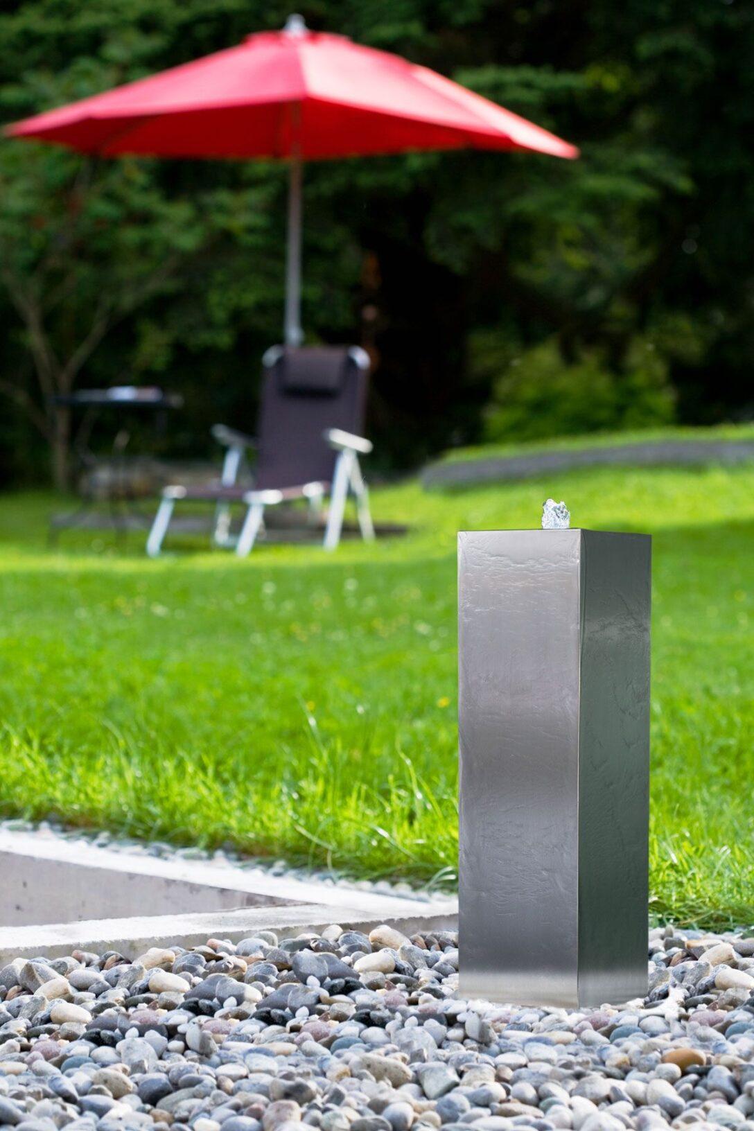 Large Size of Gartenbrunnen Pumpe Bauhaus Baumarkt Online Shop Brunnen Solarbrunnen Solar Bohren Wien Geradezu Majesttisch Wirkt Dieser Auf Seine Umgebung Fenster Wohnzimmer Bauhaus Gartenbrunnen