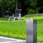 Gartenbrunnen Pumpe Bauhaus Baumarkt Online Shop Brunnen Solarbrunnen Solar Bohren Wien Geradezu Majesttisch Wirkt Dieser Auf Seine Umgebung Fenster Wohnzimmer Bauhaus Gartenbrunnen