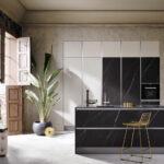 Küchen Regal Wohnzimmer Real Küchen