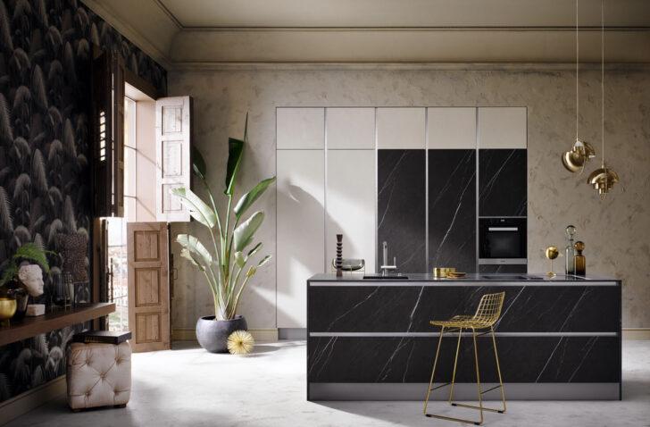 Medium Size of Küchen Regal Wohnzimmer Real Küchen