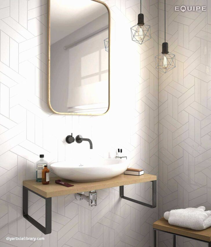 Medium Size of Fliesen Holzoptik Bad Luxus 46 Bodenfliesen Tolles Küche Bauhaus Fenster Wohnzimmer Bodenfliesen Bauhaus