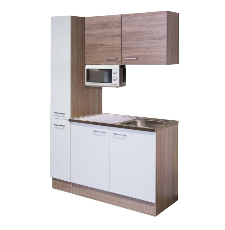 Medium Size of Singleküche Ikea Miniküche Appartement Kueche Mehr Als 20 Angebote Betten Bei Küche Kaufen Sofa Mit Schlaffunktion Kühlschrank Kosten Stengel E Geräten Wohnzimmer Singleküche Ikea Miniküche