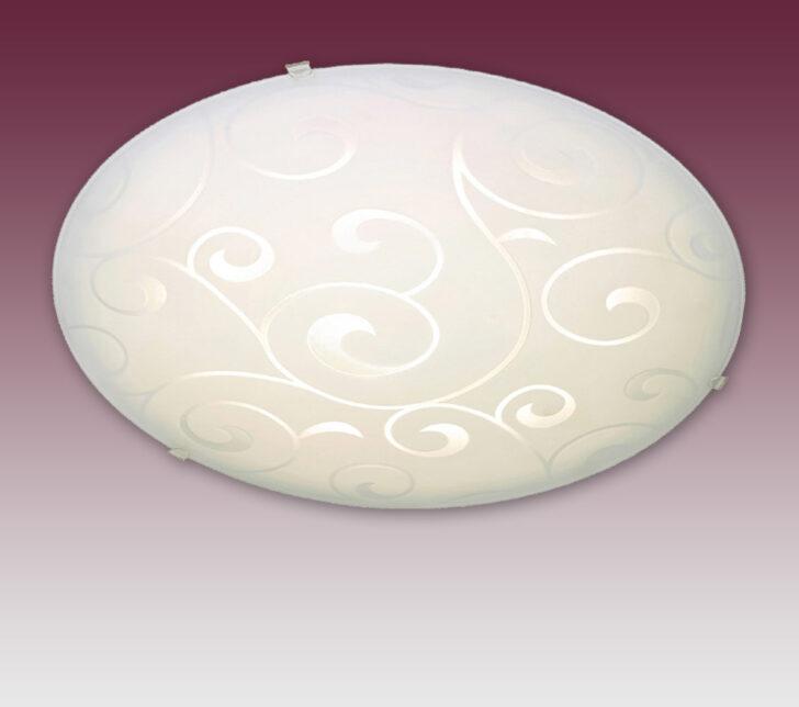 Medium Size of Lampen Obi Led Leuchten Deckenlampen Wohnzimmer Modern Küche Nobilia Schlafzimmer Designer Esstisch Fenster Einbauküche Regale Stehlampen Immobilienmakler Wohnzimmer Lampen Obi