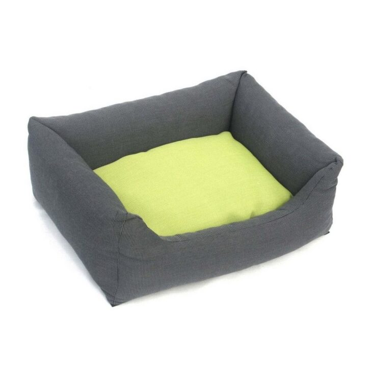 Medium Size of Hundebett Flocke 125 Cm Wolters Tierbett Kuschellounge Royal Dreams Otto Regal 80 Hoch 60 Breit 25 Tief 40 20 Bett 120 Liegehöhe Tiefe 30 50 Wohnzimmer Hundebett Flocke 125 Cm