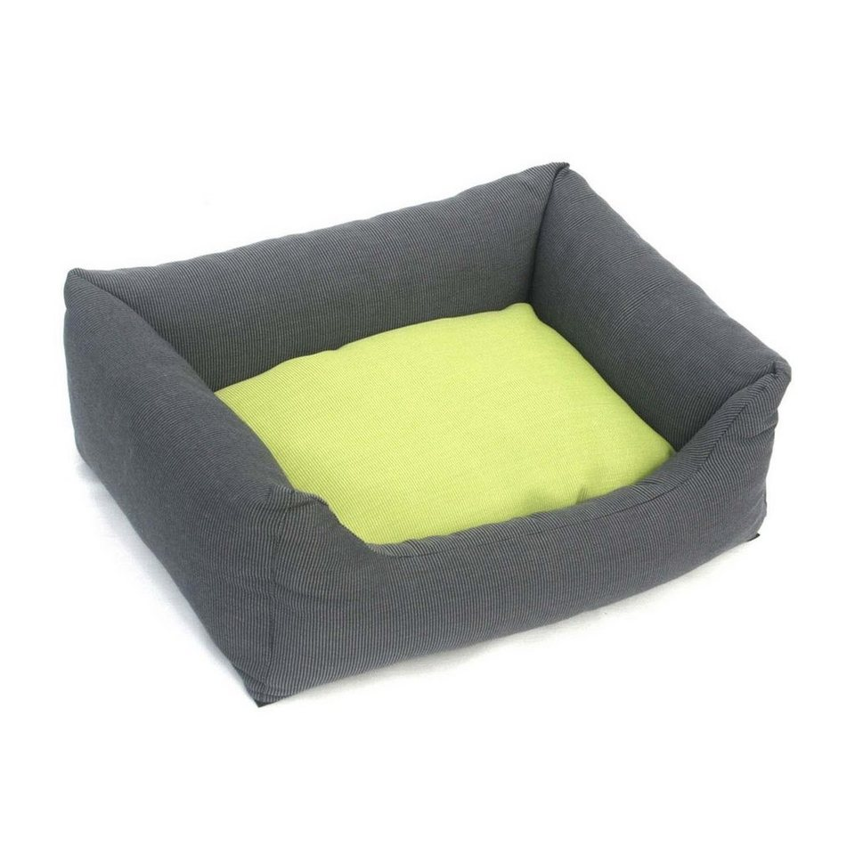 Full Size of Hundebett Flocke 125 Cm Wolters Tierbett Kuschellounge Royal Dreams Otto Regal 80 Hoch 60 Breit 25 Tief 40 20 Bett 120 Liegehöhe Tiefe 30 50 Wohnzimmer Hundebett Flocke 125 Cm