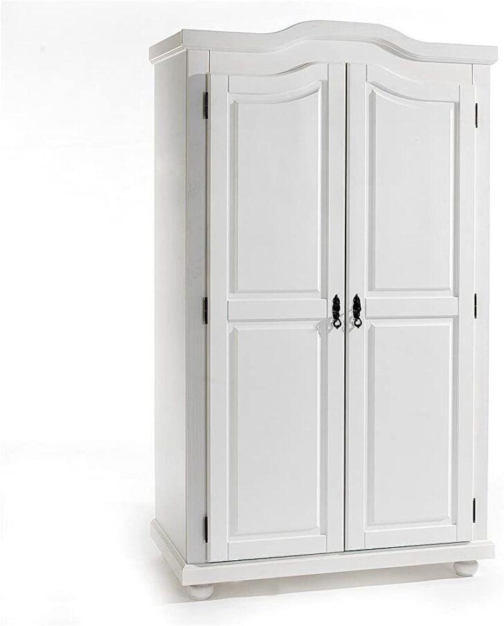 Medium Size of Dielenschrank Weiß Idimegarderobenschrank Kleiderschrank Mnchen Bett 90x200 Mit Schubladen Küche Holz Regal Metall Weißes Matt Weißer Esstisch 180x200 Wohnzimmer Dielenschrank Weiß