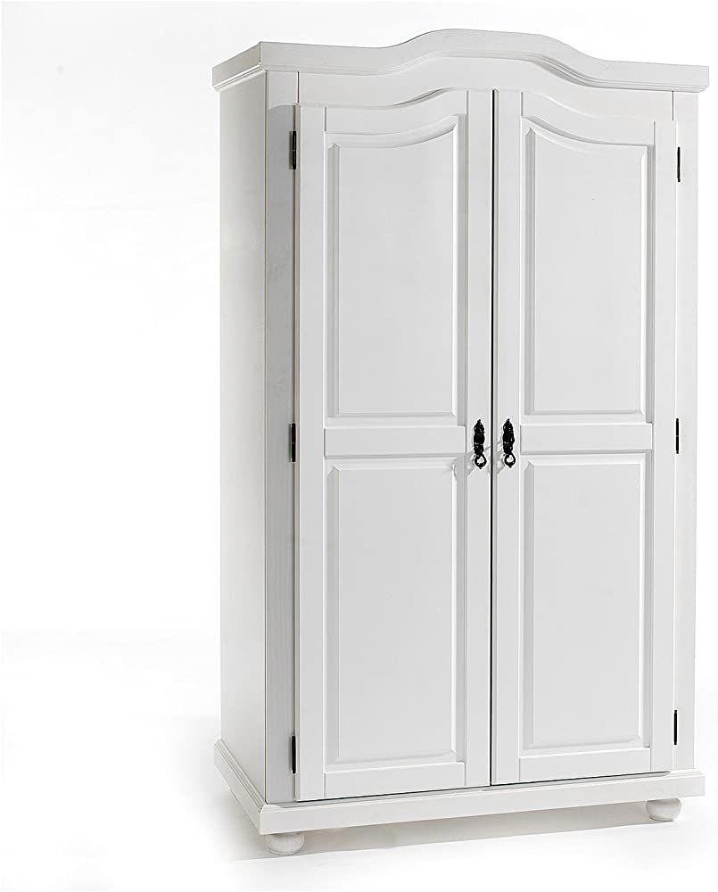Full Size of Dielenschrank Weiß Idimegarderobenschrank Kleiderschrank Mnchen Bett 90x200 Mit Schubladen Küche Holz Regal Metall Weißes Matt Weißer Esstisch 180x200 Wohnzimmer Dielenschrank Weiß