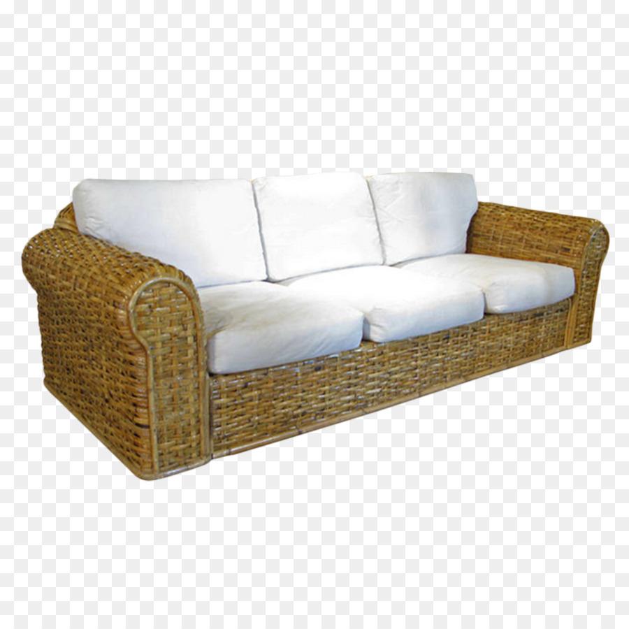 Full Size of Bett Rattan Nachttisch Couch Sofa Mbel Png 1200 Somnus Betten Bette Duschwanne Landhaus Stauraum 200x220 220 X Jensen Antike 2x2m Stapelbar 140x200 Ohne Wohnzimmer Bett Rattan