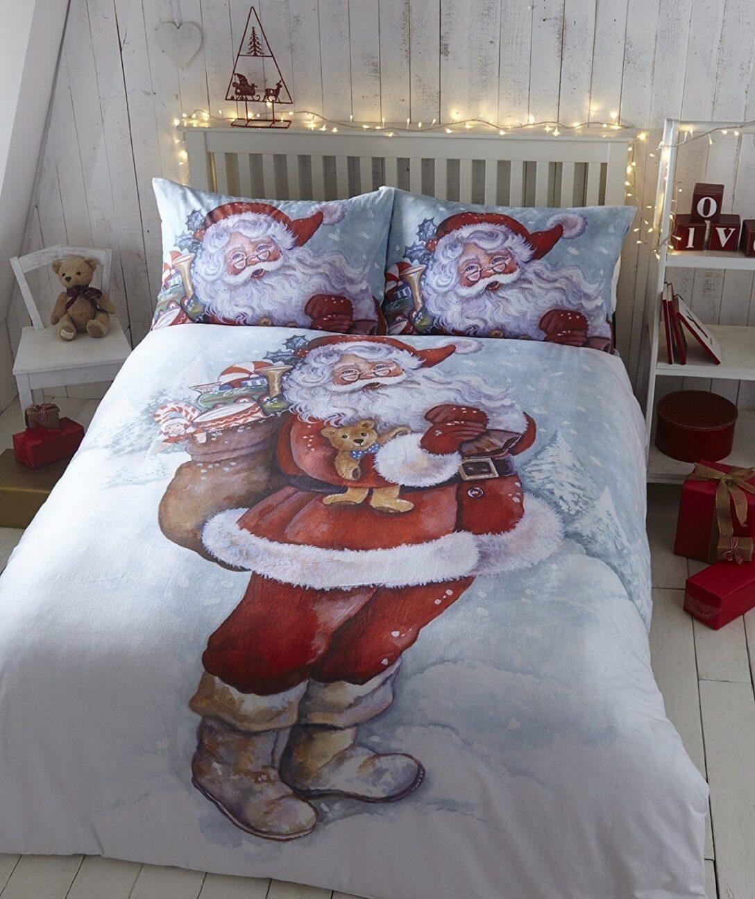 Large Size of Bettwäsche Lustig Lustige Bettwsche Vater Weihnachten Feinbiber Single T Shirt Sprüche T Shirt Wohnzimmer Bettwäsche Lustig