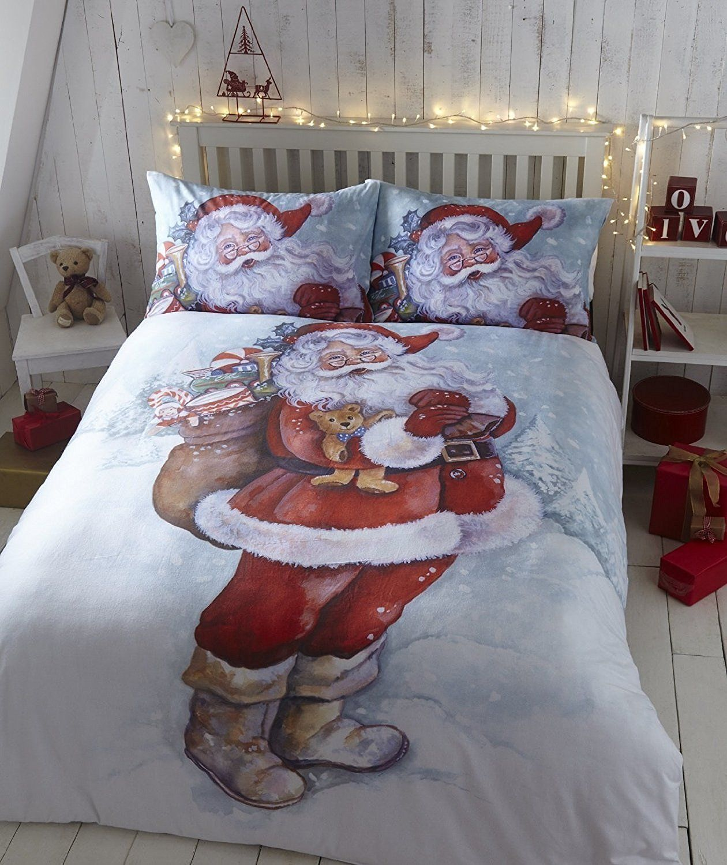 Full Size of Bettwäsche Lustig Lustige Bettwsche Vater Weihnachten Feinbiber Single T Shirt Sprüche T Shirt Wohnzimmer Bettwäsche Lustig