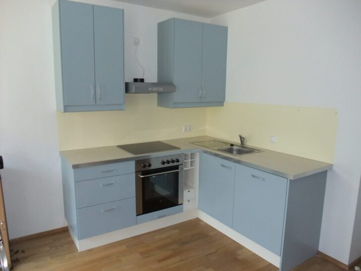 Medium Size of Küchenblende Kchenblende Boden Entfernen Kche Blende Kunststoff Nolte Wohnzimmer Küchenblende