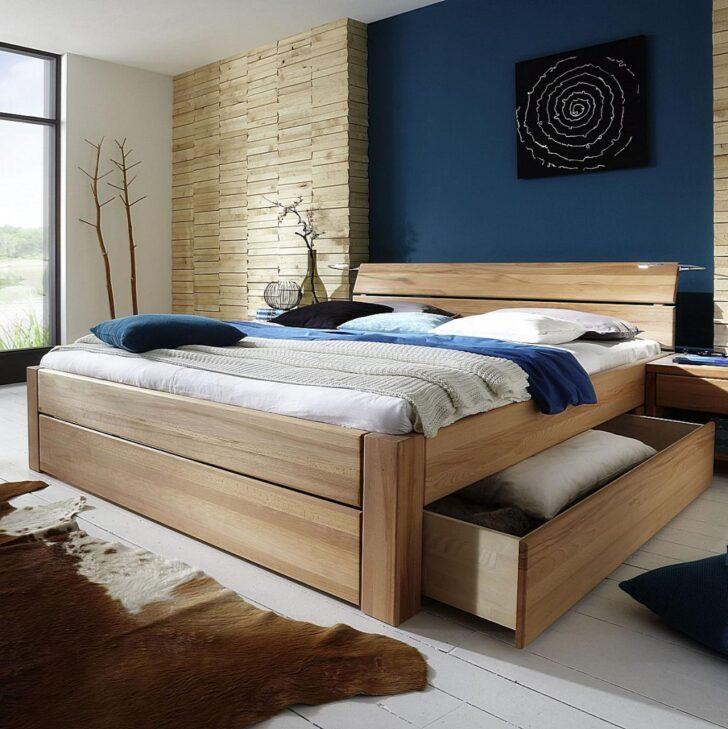 Medium Size of Seniorenbett 90x200 Weißes Bett Mit Lattenrost Und Matratze Bettkasten Weiß Kiefer Schubladen Betten Wohnzimmer Seniorenbett 90x200