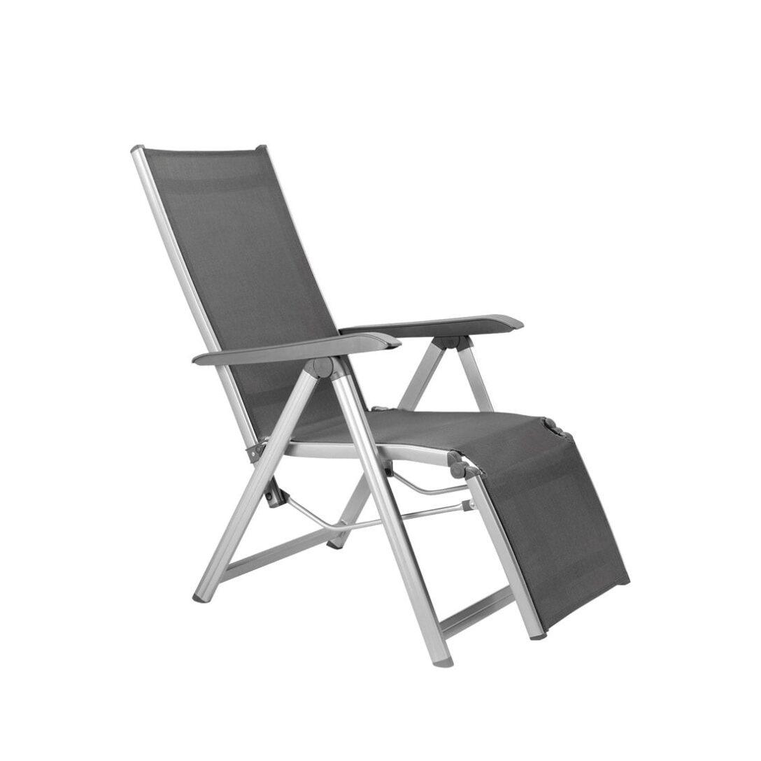 Large Size of Liegesessel Verstellbar Relaxsessel Mit Aufstehhilfe Die Sofa Verstellbarer Sitztiefe Wohnzimmer Liegesessel Verstellbar