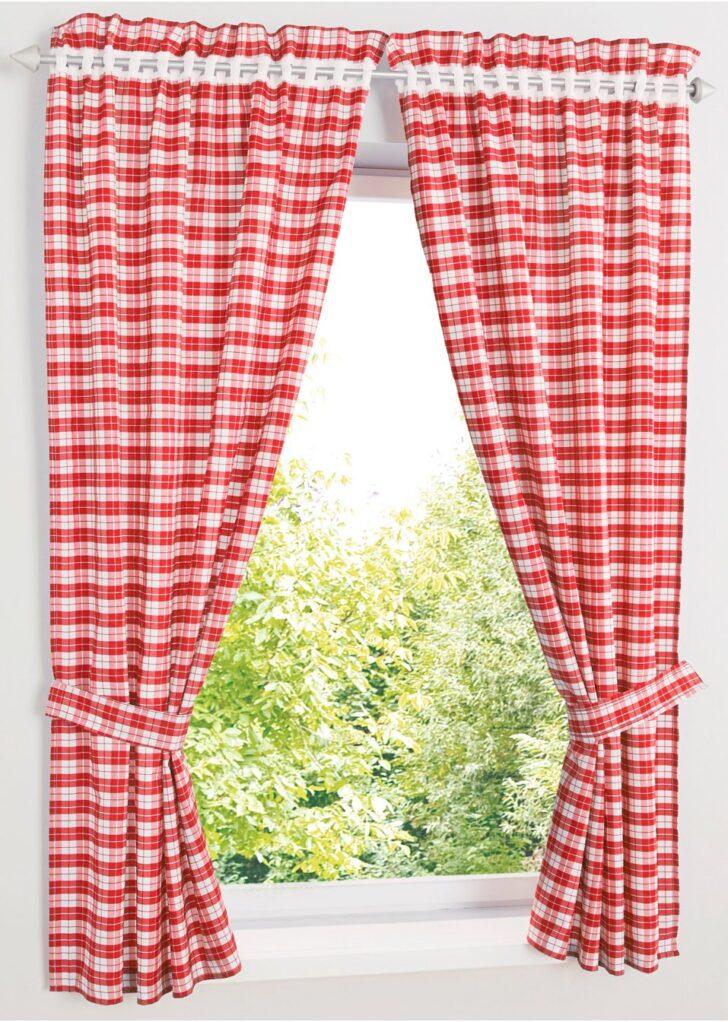 Medium Size of Vorhänge Landhausstil Schweiz Moderne Landhaus Dekoration Rot Bett Küche Boxspring Wohnzimmer Sofa Betten Schlafzimmer Weiß Esstisch Bad Regal Hotel Wohnzimmer Vorhänge Landhausstil Schweiz