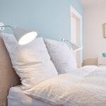 Schlafzimmer Wandleuchte Lightess Moderne 5w Led Innen Up Und Ideen Fr Wandbilder Klimagerät Für Regal Lampen Sessel Luxus Teppich Komplett Poco Set Günstig Wohnzimmer Schlafzimmer Wandleuchte