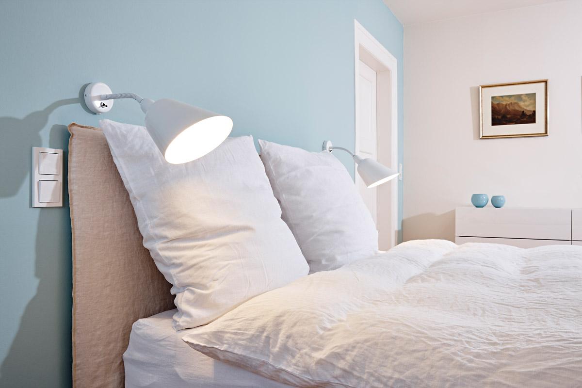 Full Size of Schlafzimmer Wandleuchte Lightess Moderne 5w Led Innen Up Und Ideen Fr Wandbilder Klimagerät Für Regal Lampen Sessel Luxus Teppich Komplett Poco Set Günstig Wohnzimmer Schlafzimmer Wandleuchte