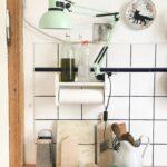 Kche Diy Mint Couch Küche Fliesenspiegel Barhocker Holzküche Wandtattoos Hochschrank Schreinerküche Mit Insel Büroküche Billig Kaufen E Geräten Günstig Wohnzimmer Küche Mint