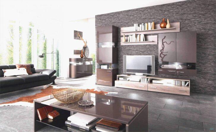 Medium Size of Dekorationsideen Wohnzimmer Deko Ideen Luxus Luxury Balken Ideas Decken Bilder Modern Deckenlampen Fürs Vorhang Pendelleuchte Gardinen Wandbild Led Wohnzimmer Dekorationsideen Wohnzimmer