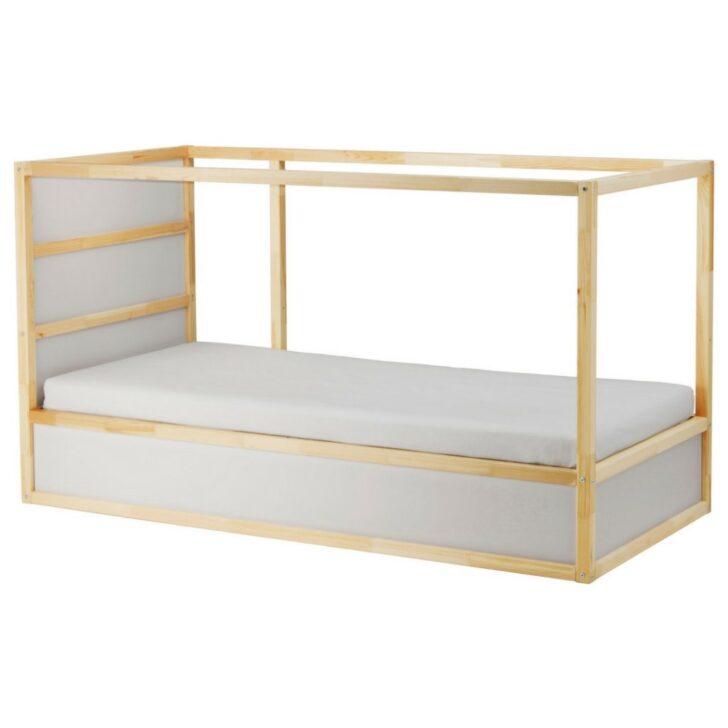 Medium Size of Kura Hack Ikea Drawers Hacks Pinterest Floor Bed Storage House Montessori 2 Beds Ideas Slide Bunk Instructions Stairs Underneath Double With Plywood Tubu Kids Wohnzimmer Kura Hack