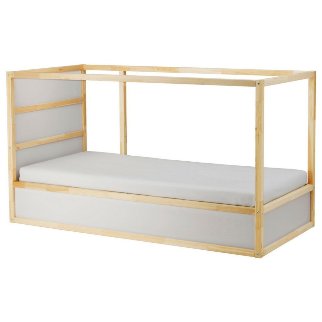 Full Size of Kura Hack Ikea Drawers Hacks Pinterest Floor Bed Storage House Montessori 2 Beds Ideas Slide Bunk Instructions Stairs Underneath Double With Plywood Tubu Kids Wohnzimmer Kura Hack