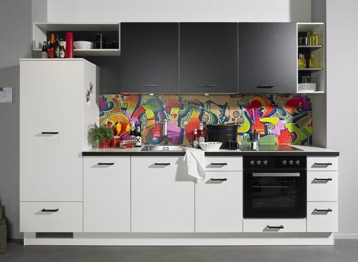 Medium Size of Küche Zweifarbig Edelstahlküche Einbauküche Mit Elektrogeräten Modulküche Fliesen Für Aufbewahrungsbehälter Deckenleuchte Industrielook Kaufen Ikea Wohnzimmer Küche Zweifarbig