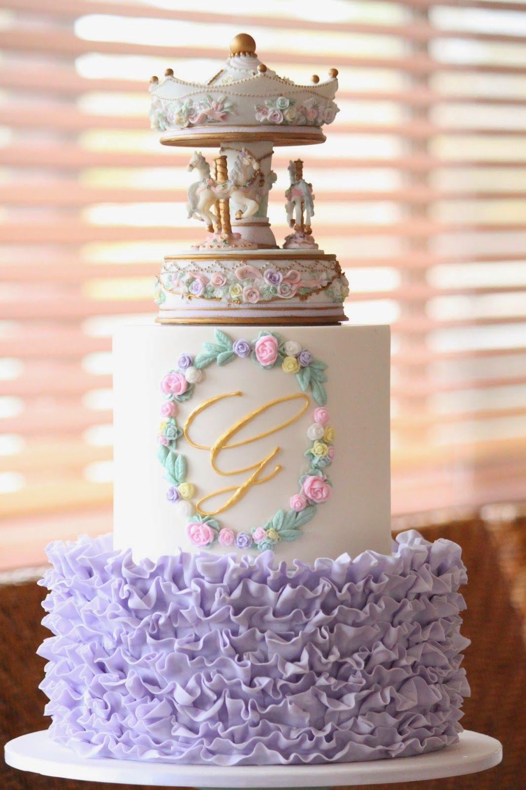 Full Size of Küchenkarussell Couture Cupcakes Cookies Geburtstagsparty Dekoration Wohnzimmer Küchenkarussell