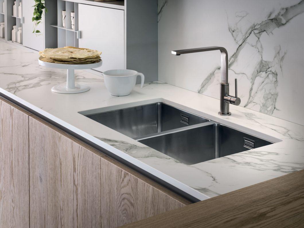 Full Size of Küche Arbeitsplatte Sideboard Mit Granitplatten Arbeitsplatten Wohnzimmer Granit Arbeitsplatte