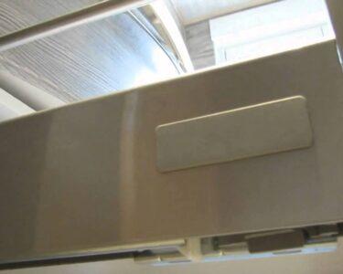 Nobilia Küche Schublade Herausnehmen Wohnzimmer Schubladen Demontieren Montieren Youtube Küche Günstig Mit Elektrogeräten Kurzzeitmesser Kräutertopf Wandregal Betonoptik Wanduhr Keramik Waschbecken
