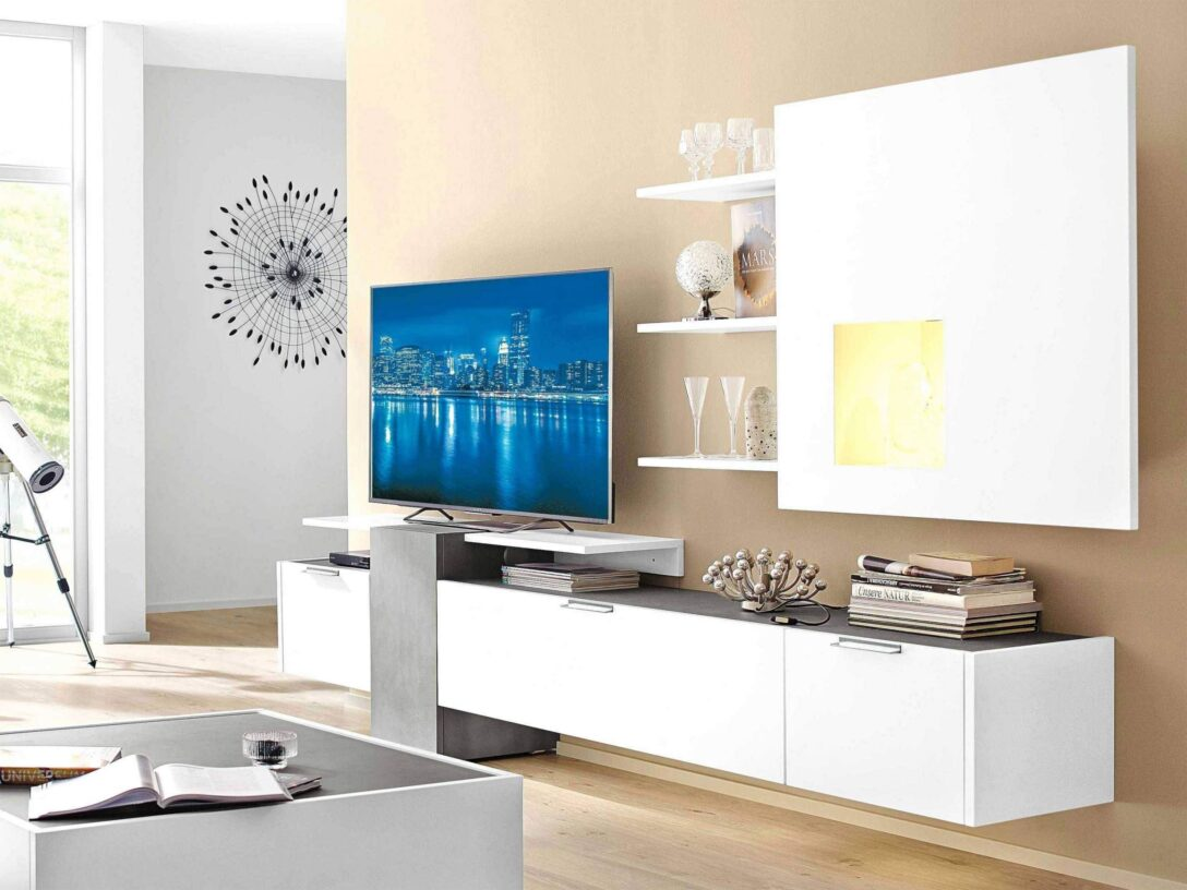 Large Size of 25 Reizend Ikea Schrank Wohnzimmer Einzigartig Frisch Küche Kaufen Garten Trennwand Sofa Mit Schlaffunktion Miniküche Glastrennwand Dusche Betten Bei Kosten Wohnzimmer Trennwand Ikea
